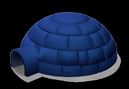 Blue Igloo IT